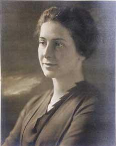 Nettie McBirney